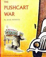 pushcart